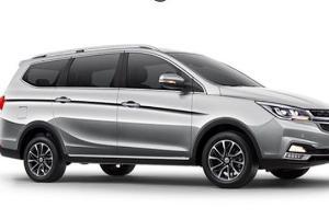 Pilih Wuling Cortez atau Toyota Innova? Simak Perbandingannya
