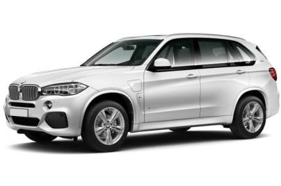 2021 BMW X5 xDrive40i xLine