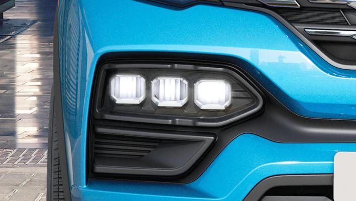 2021 Renault Kiger RXL Upcoming Version Exterior 004