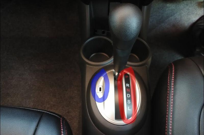 Ketahui Soal Transmisi CVT Honda Brio 2021, Si Metik Biangnya Irit 02