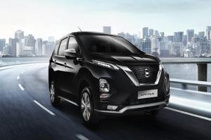 Mengupas Harga Nissan Livina Terbaru dan Bekas, Dapat Apa Aja?