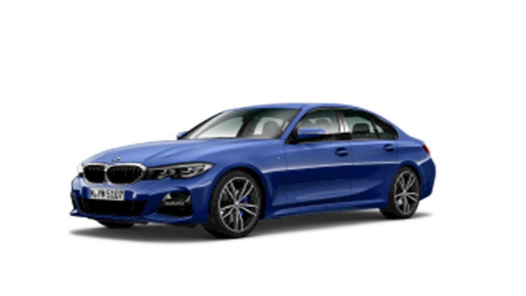 BMW X1 2020 sDrive18i xLine Exterior 007