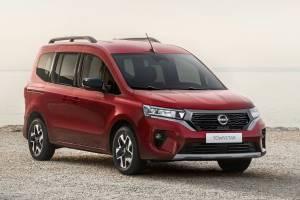 Inikah Calon Penerus Nissan Evalia? Siap Dirilis Tahun Depan
