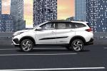 Nih Rahasia Toyota Rush 2021 Bisa Tetap Jadi SUV Terlaris di Indonesia