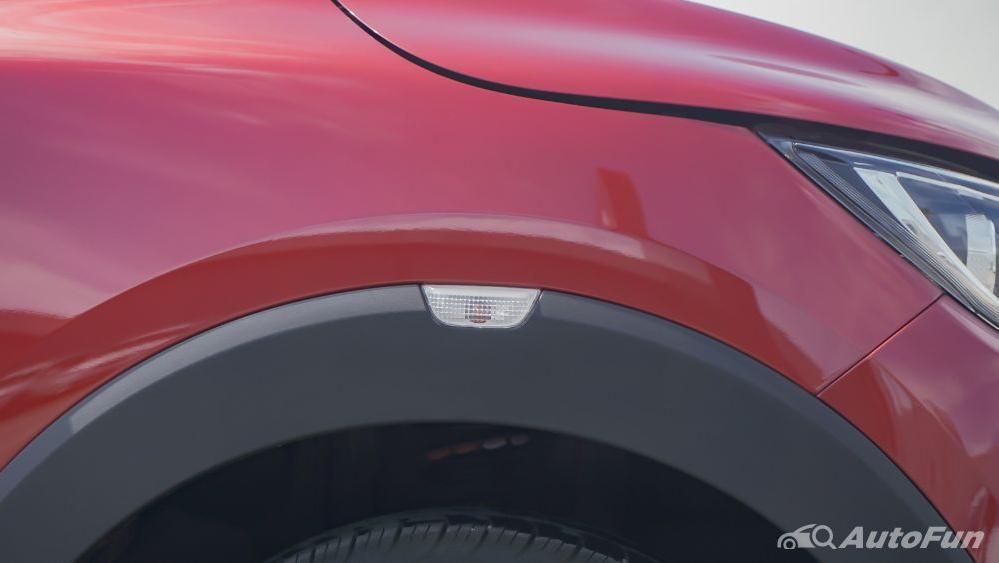 Renault Triber RXZ MT Exterior 023