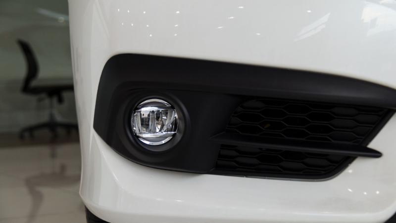 mobil honda civic terbaru 2019-Saya punya pertanyaan lebih lanjut tentang mobil honda civic terbaru 2019. Apa yang akan dilakukan pada mobil saya dalam inspeksi? Apakah saya mengerti ini? 00
