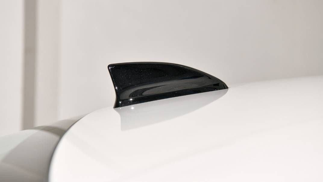 2022 Honda Civic Upcoming Version Exterior 042
