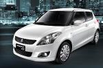 Jarang Dilirik Padahal Suzuki Swift Punya Kelebihan Dibanding Toyota Yaris Lele