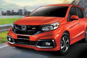 Menanti Generasi Baru Honda Mobilio: Apa yang Harus Disempurnakan dari Mobil Ini?