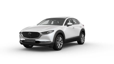 Mazda CX 30 Touring Daftar Harga, Gambar, Spesifikasi, Promo, FAQ, Review & Berita di Indonesia | Autofun