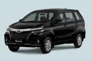 Kampas Rem Cuma Rp70.000, Ini Alasan Lain Kenapa Pilih Toyota Avanza!