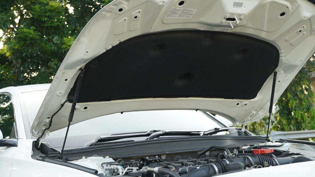 2021 Honda Accord 1.5L Others 003