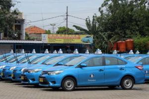 Pilihan Mobil Eks Taksi Dengan Harga Menggiurkan, Mulai Toyota Avanza hingga Chevrolet Trax