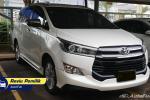 Review Pemilik: Mengemudi 50000 kilometer dengan model MPV yang paling hemat: Toyota Kijang Innova