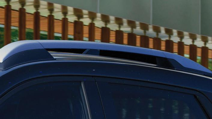 2021 Renault Kiger RXL Upcoming Version Exterior 009