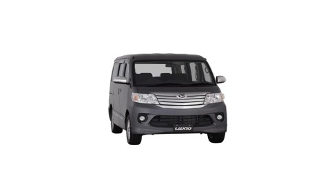 Daihatsu Luxio 1.5 D M/T Daftar Harga, Gambar, Spesifikasi, Promo, FAQ, Review & Berita di Indonesia | Autofun