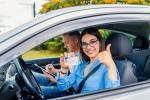 Pengumuman! Mulai Agustus 2021 Bikin SIM A Baru Wajib Lampirkan Sertifikat Lulus Kursus Mengemudi