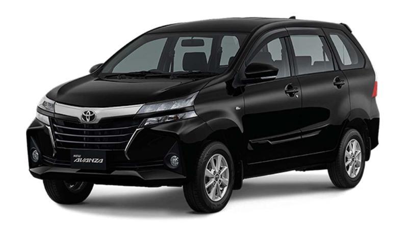 Model LMPV 2020: Wuling Confero dan Toyota Avanza, LMPV RWD yang Diminati 02