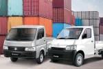 Menilik Kepraktisan Antara Suzuki New Carry dan Daihatsu Gran Max, Lebih Praktis Mana?
