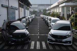 Perbandingan Konsumsi BBM, Honda Mobilio Kalahkan Mitsubishi Xpander