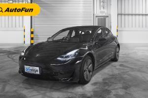 Hadir di Indonesia, Tesla Model 3 facelift Siap Dipesan Via e-Commerce