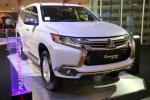 Beda Varian Mitsubishi Pajero Sport di Indonesia, Model Baru Siap Meluncur?