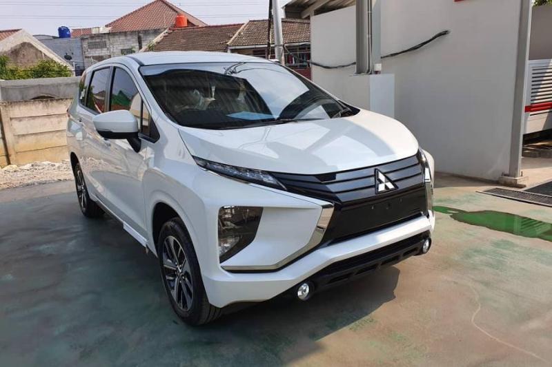 Pemerintah Siap Berlakukan Relaksasi PPnBM Mobil, Diskon Mitsubishi Xpander Hingga Belasan Juta? 02