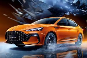 MG6 Pro 2022 Tawarkan Desain Atraktif dan Mesin 1.5L Turbo yang Lebih Kuat dari Honda Civic Turbo