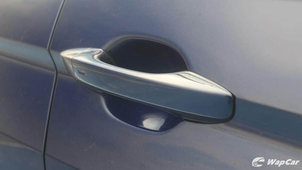 Volkswagen Tiguan 2019 Exterior 027