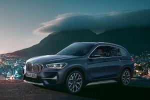 Crossover Boros, BMW X1 Tidak Cocok Jadi Mobil Harian Orang Berduit