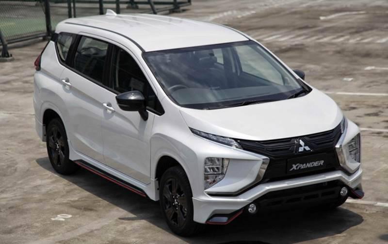 Mobil Terlaris Agustus 2021 -1