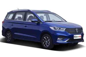 Wow! Wuling Baojun 360 2021 Penantang Toyota Avanza 2021 yang Mirip dengan Suzuki Ertiga