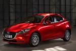 Kelebihan dan kekurangan Mazda2 2020, Hatchback Andalan Mazda