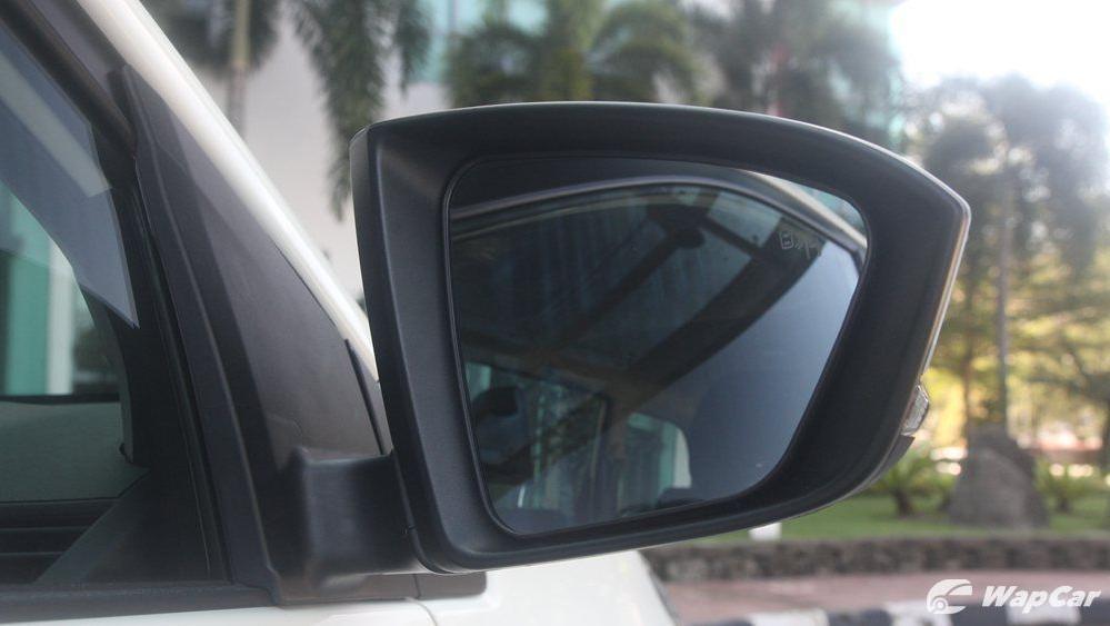 Toyota Avanza 2019 Exterior 021