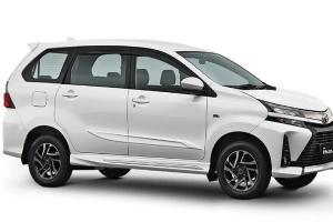 Menghitung Pajak Toyota Avanza Terkena Denda, 19 Provinsi Berikan Pemutihan pajak