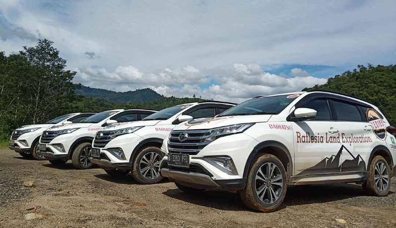 Ada Program Relaksasi PPnBM, Daihatsu Kewalahan Penuhi Lonjakan Produksi Mobil Pesanan Konsumen 02