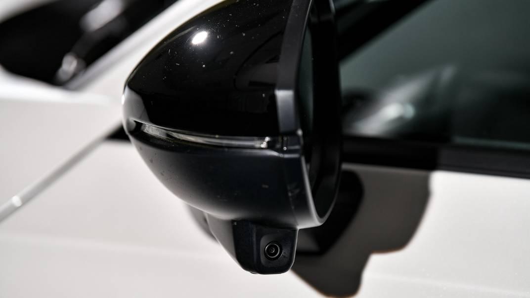 2022 Honda Civic Upcoming Version Exterior 048