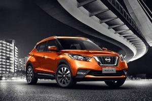 Nissan Kicks Gak Laku, Ini Alasan Orang-orang Ogah Beli