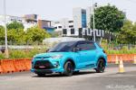 Program Trade In PPnBM, Mobil Lama Bisa Ditukar Tambah Daihatsu Rocky dan Toyota Raize Tanpa Inden Lama