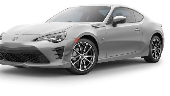 Toyota 86 2019 Others 002