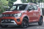 FAQ: 5 Fakta Menarik Suzuki New Ignis, Lebih Mahal Lebih Baik?