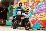 Ketahui Lebih Lengkap Terkait Honda BeAT Street, Motornya Anak Muda