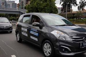 Suzuki All New Ertiga dipastikan masuk Indonesia dengan mesin diesel pada 2021, perang LMPV kembali berkobar