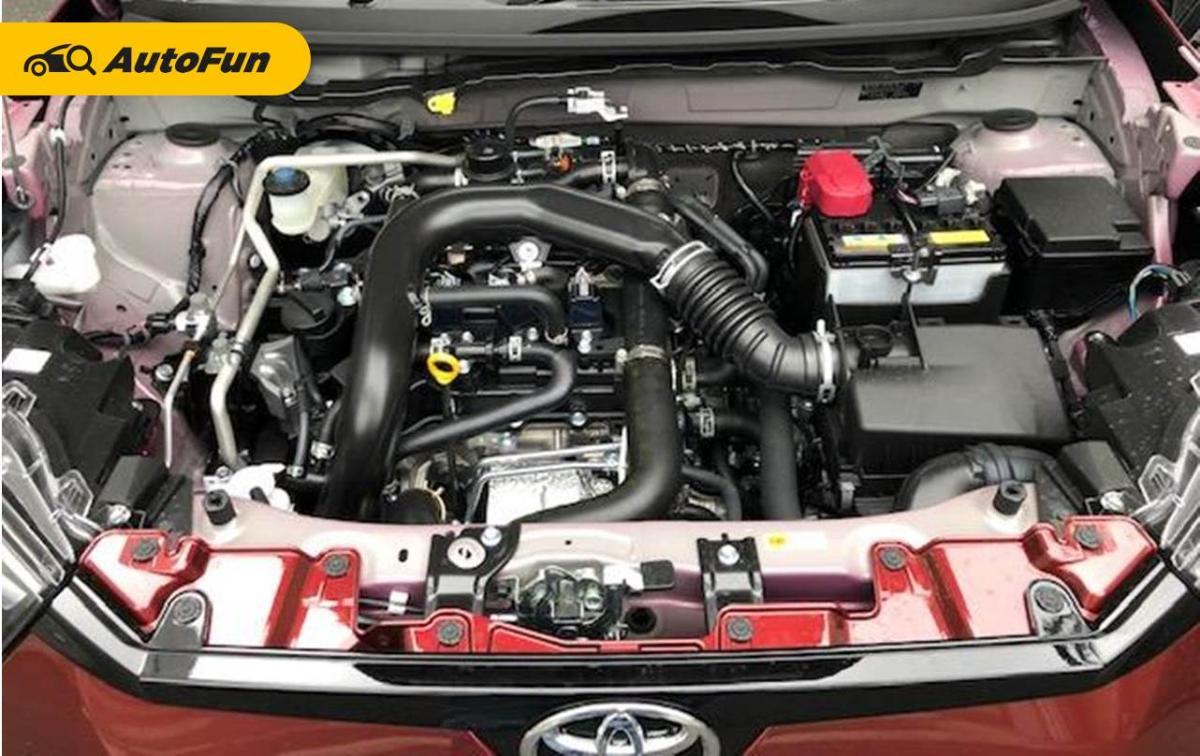 5 Hal yang Harus Diperhatikan Saat Merawat Mobil Turbo Biar Mesin Gak Gampang Jebol 01
