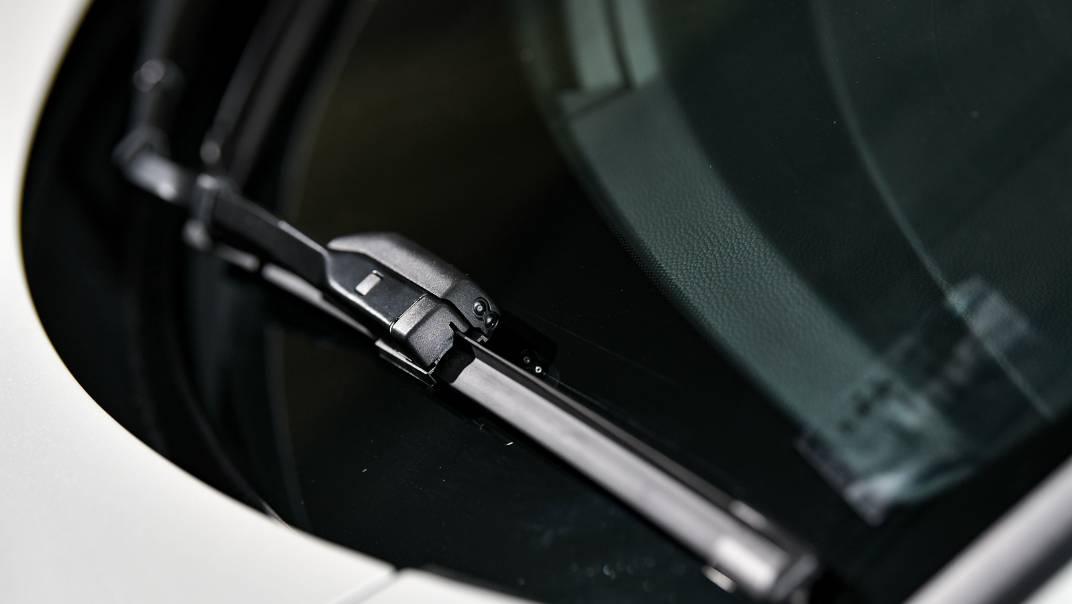 2022 Honda Civic Upcoming Version Exterior 040