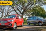 Produk Buatan Dalam Negeri Dominasi Penjualan Suzuki Sepanjang 2020