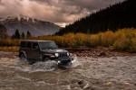 Kelebihan dan Kekurangan Jeep Wrangler, Off-Roader 4x4 Terpopuler di Indonesia