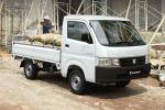 3 Mobil Pick Up Terlaris di Indonesia : Daihatsu Gran Max Belum Bisa Salip Suzuki Carry