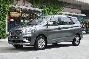 5 Mobil Baru Suzuki yang Akan Segera Dirilis, Dua Model Diprediksi Laku Keras