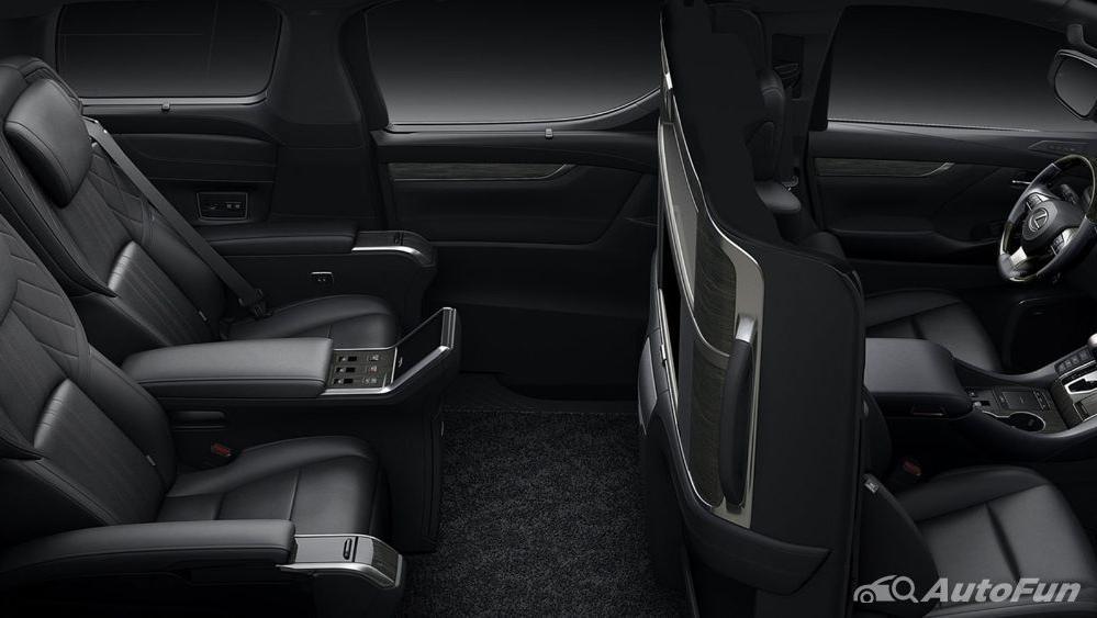 LM 2020 Interior 010